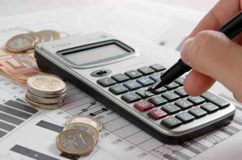 Bilanțul – situațiile financiare, diferă în funcție de mărimea societății.