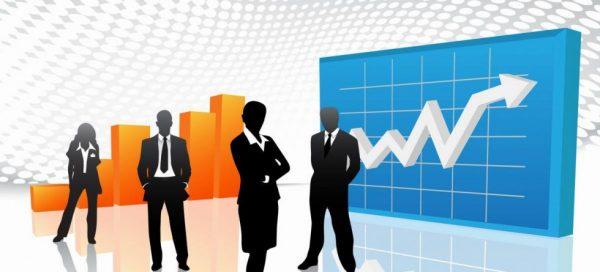 Obligațiile care revin oricărui administrator de firmă după înființarea unui S.R.L.