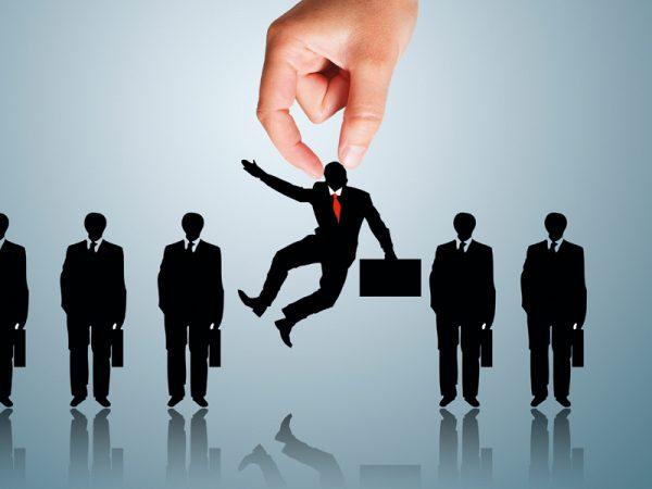 Documentele ce trebuiesc redactate de societățile comerciale la angajarea unui salariat.