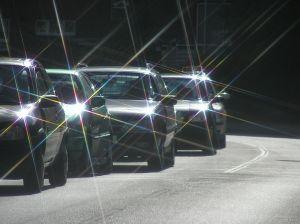 deducere-autoturizm