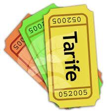 tarife-contabilitate-bucuresti