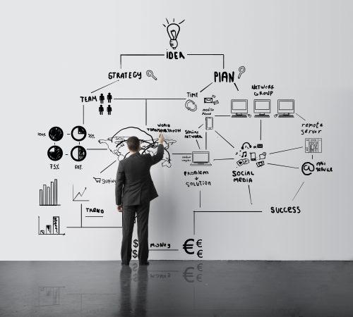 5 lucruri pe care trebuie să le deții când pornești o afacere.