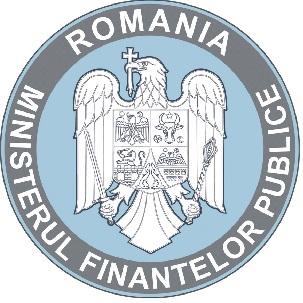 ministerul-finantelor-publice