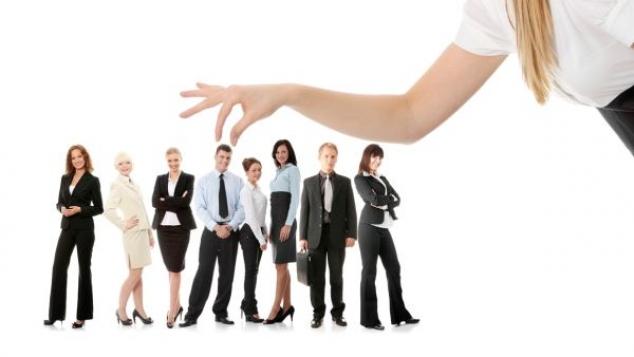 recrutare-personal