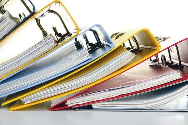 Tratamentul sumelor pentru care nu exista documente justificative