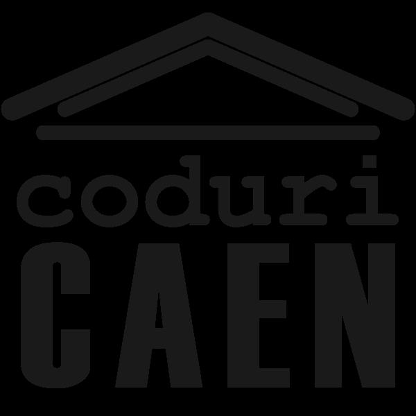 coduri-caen