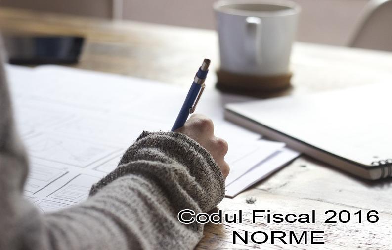 cod-fiscal