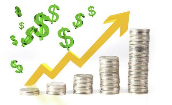Plata și declararea impozitului pe profit – regula generală