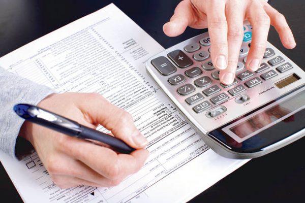 Baza de calcul al CAS pentru activități independente