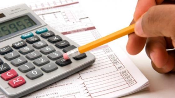 Contestația în urma controlului fiscal