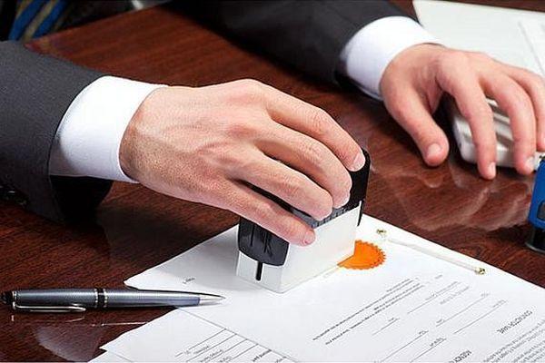 Calcululşi declararea CAS – venituri din activităţi independente