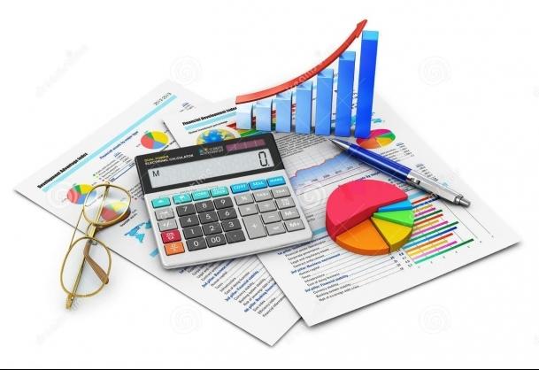 Preturi contabilitate