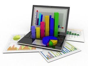 preturi-servicii-contabilitate