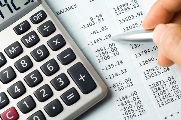 Regimul de scutire TVA pentru întreprinderile mici