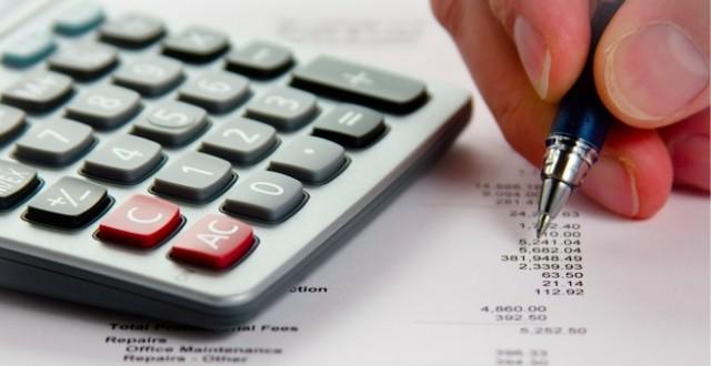 Anularea înregistrării în scopuri de TVA la cererea contribuabilului