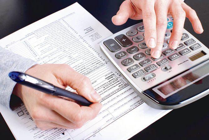 Când se plătesc contribuțiile CASS PENTRU Dividende?