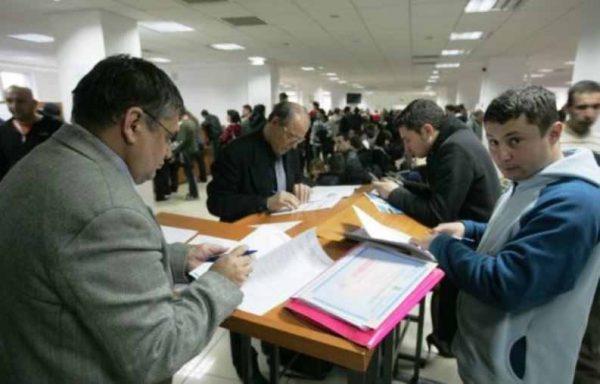 Domiciliul fiscal în situația creanțelor fiscale administrate de organul fiscal central