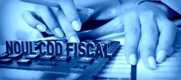 Ordonanţa de urgenţă 3/2017 privind modificarea şi completarea Legii nr. 227/2015 Codul fiscal