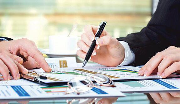 Obligațiile pentru firme începând cu 01 februarie 2017