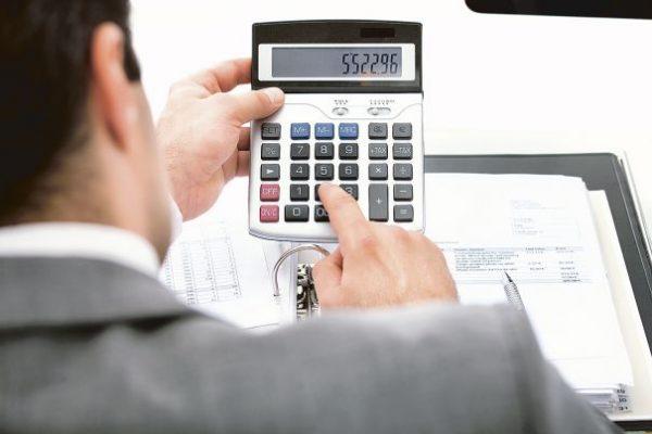 Plafonul minim pentru impozitarea microintreprinderilor în 2017