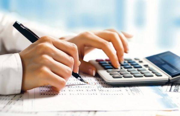 Persoanele care pot solicita recalcularea platilor anticipate – Procedura
