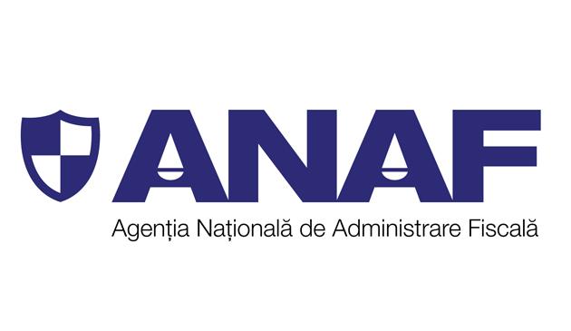 Noua procedură pentru înregistrarea în scopuri de TVA în 2017