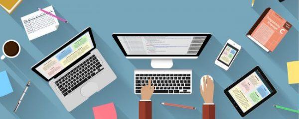 Scutirea la plata impozitului pe venit pentru programatorii IT – începând cu 1 februarie 2017