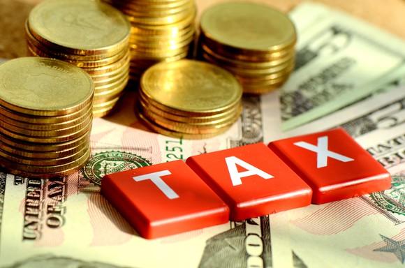 Impozitarea veniturilor din dividende 2017
